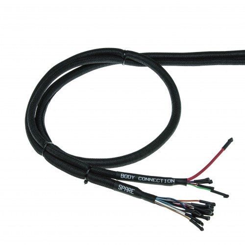 4 1 ms3 gm ls 58x plug and play engine harness 1st gen  at n-0.co