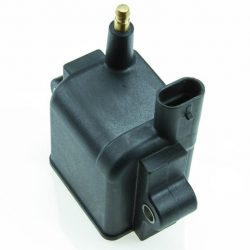 Ignition Coils without Ignitors