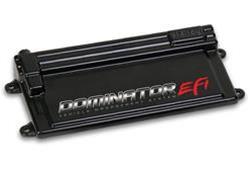 EFI & ECU Units