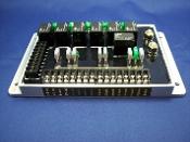 Racing Electronics Ect