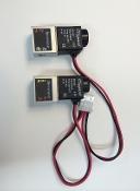 Peachy Leash Electronics Sportsman Wiring Board Online Wiring Diagram Wiring 101 Jonihateforg