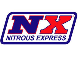 Nitrous Express » Nitrous Oxide Systems