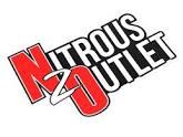 Nitrous Outlet