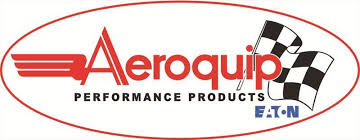 Areoquip Performance Products