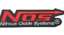 NOS - Nitrous Oxide Systems