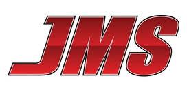 JMS Performance