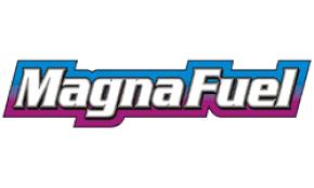 Magna Fuel
