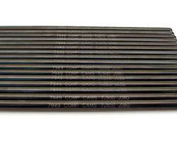 8.050 Length Hi-Tech Pushrod Competition Cams 7996-16 5//16 Diameter